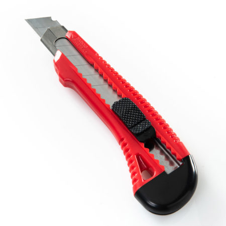 0022-cutter