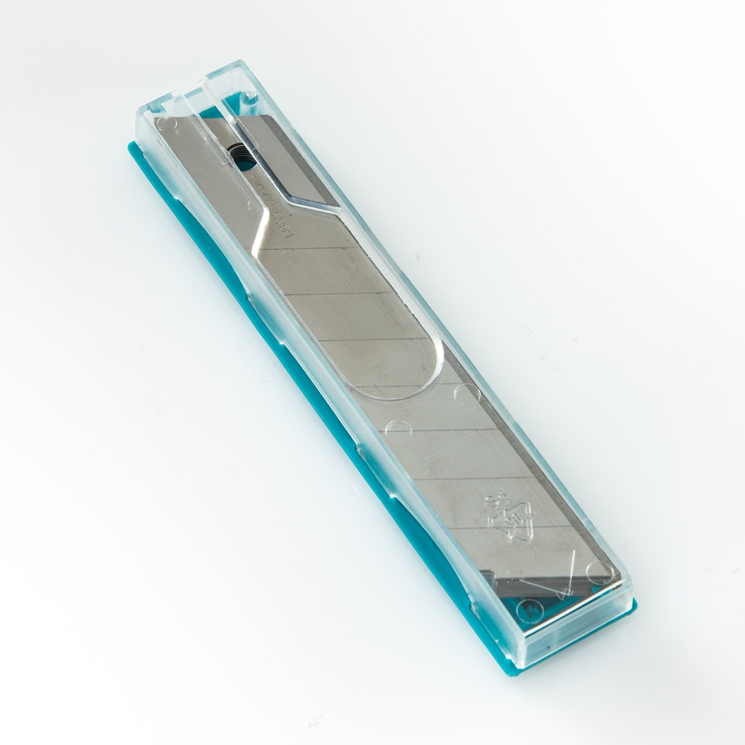 0025-ricambio-lame-cutter