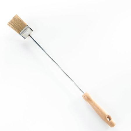 084-pennello-radiatore-manico-ferro