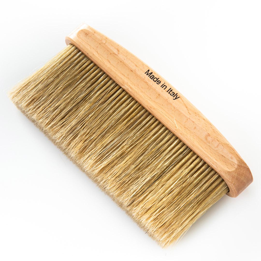 09-spazzola-polvere