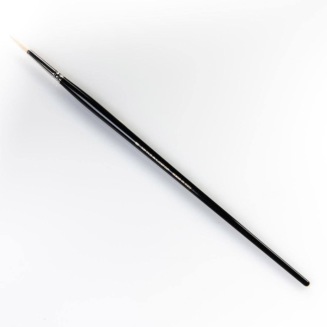 301-ornato-tondo