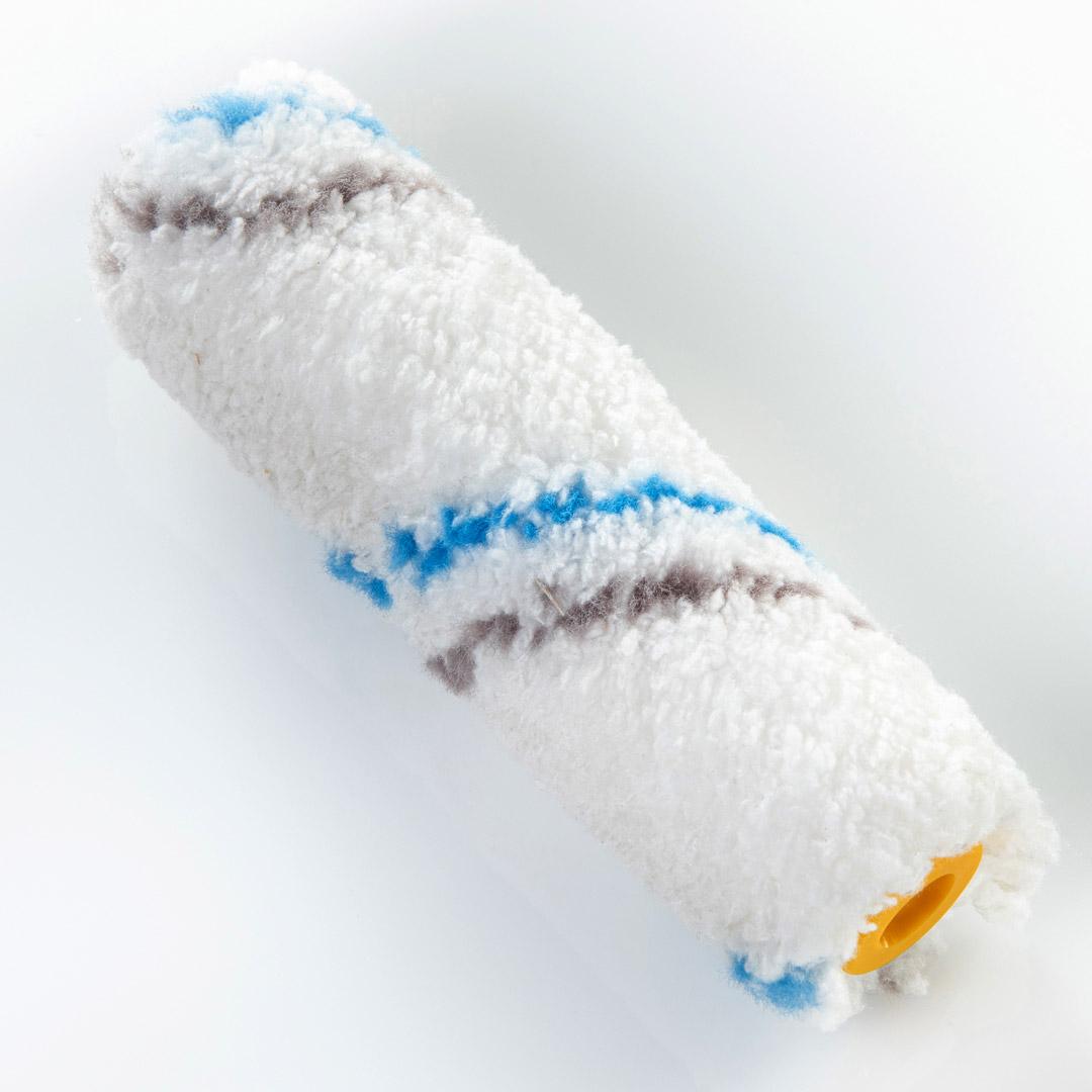 557-rullino-in-microfibra