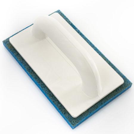 632-frattone-spugna-blu