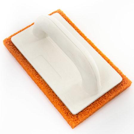 633-frattone-spugna-arancio