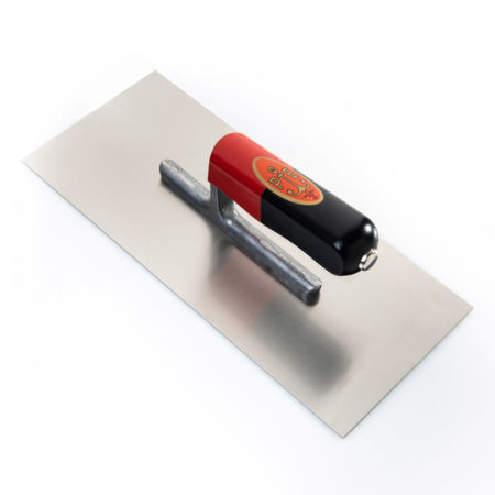 8042-frattazza-acciaio