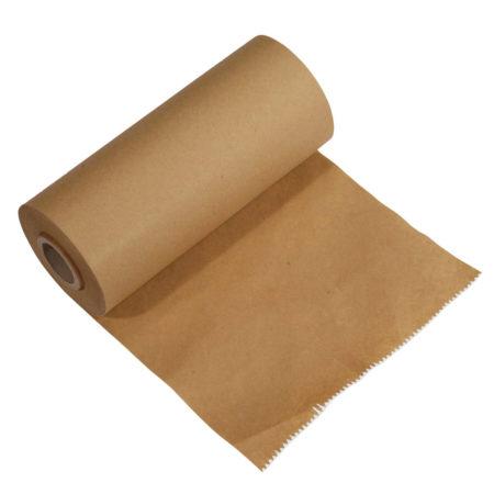 17015-carta-paperella-ok