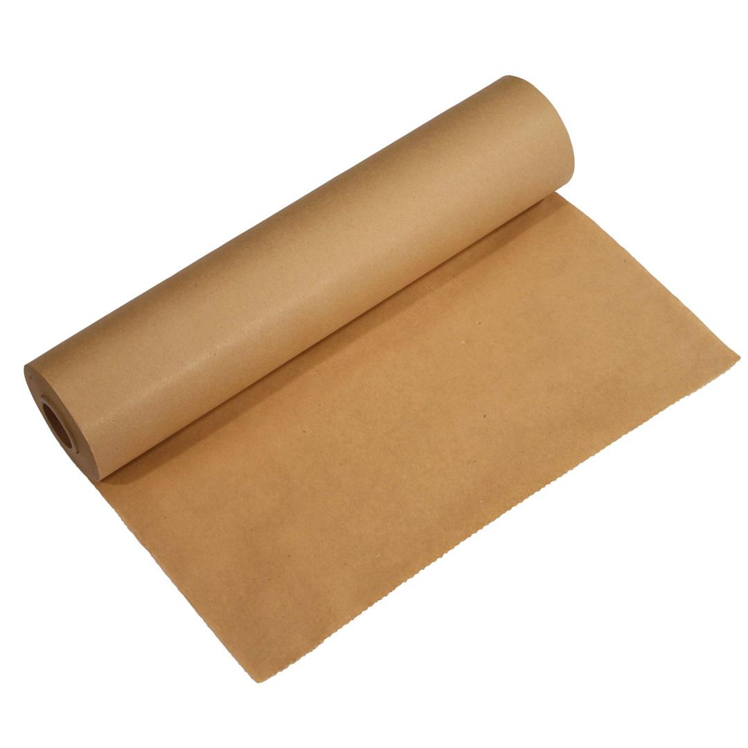 17030-carta-paperella-ok