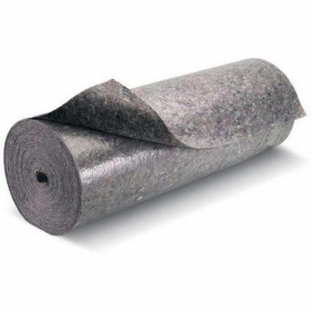 334225-bobina-feltro-protettivo-pavimenti
