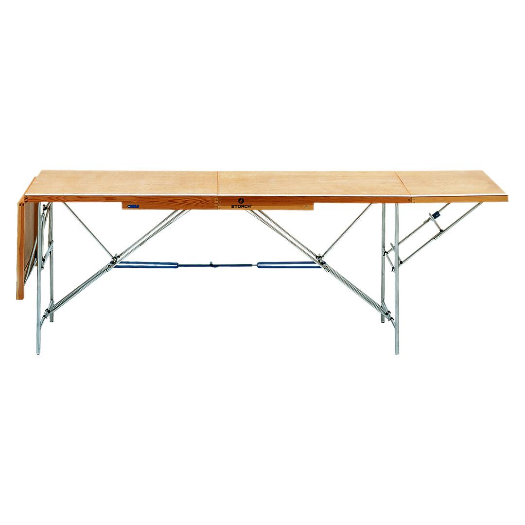 550060 Tavolo da tappezziere