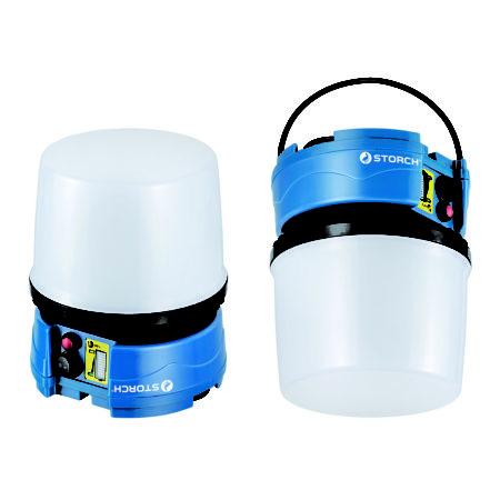 601140 Lampada a LED