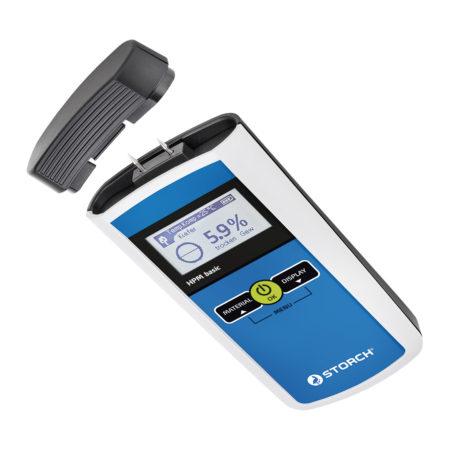 608301-Misuratore-di-umidità