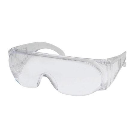 900375-occhiali-protettivi