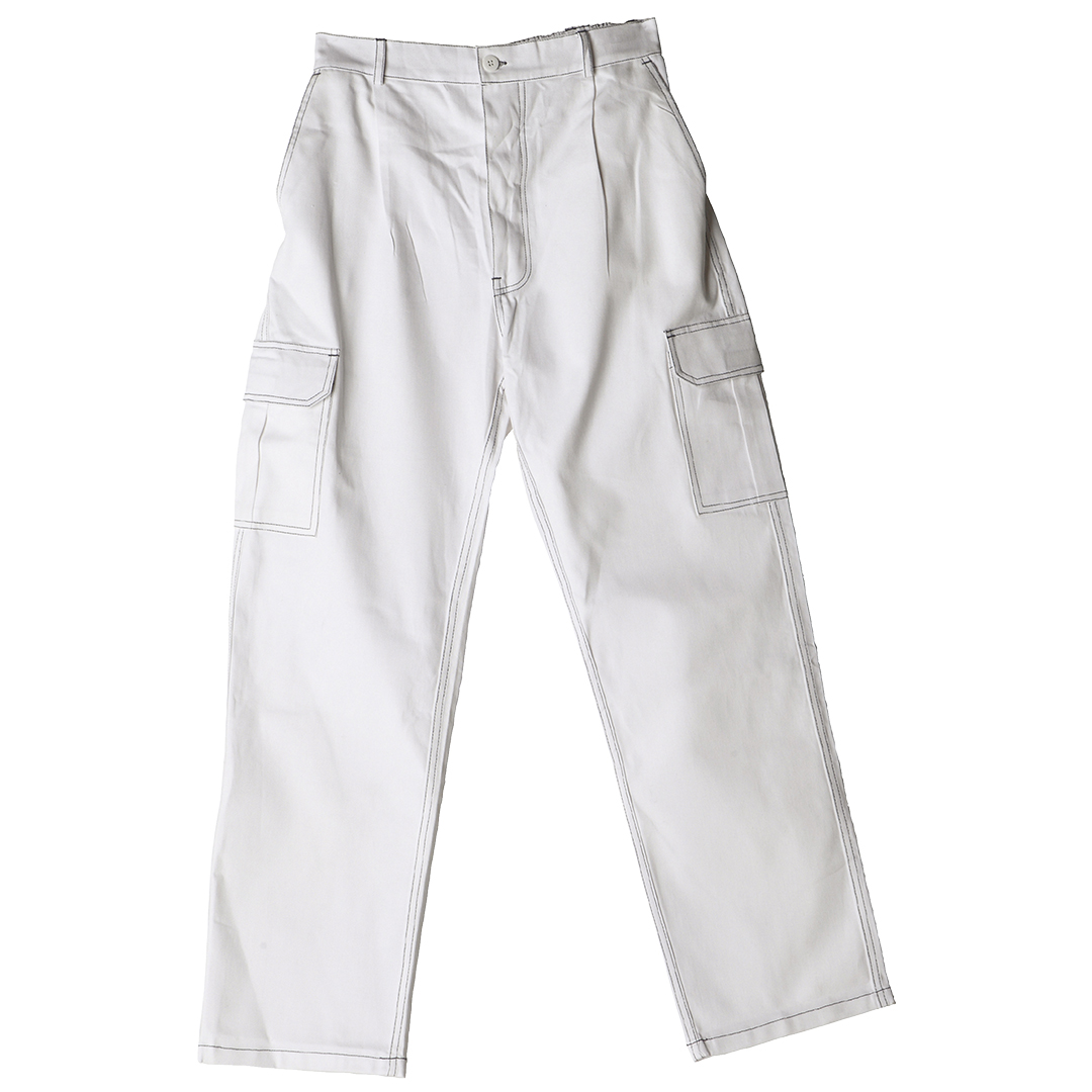 A74 pantalone