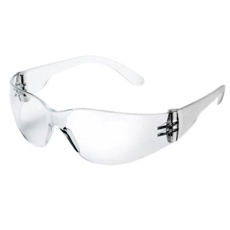 A955-Occhiali-protettivi