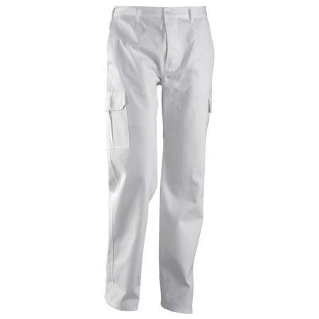 Pantaloni A74