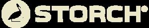 Storch_logo