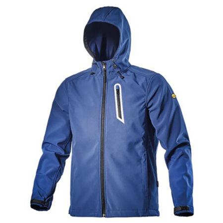 diadora-giacca-sail-blu