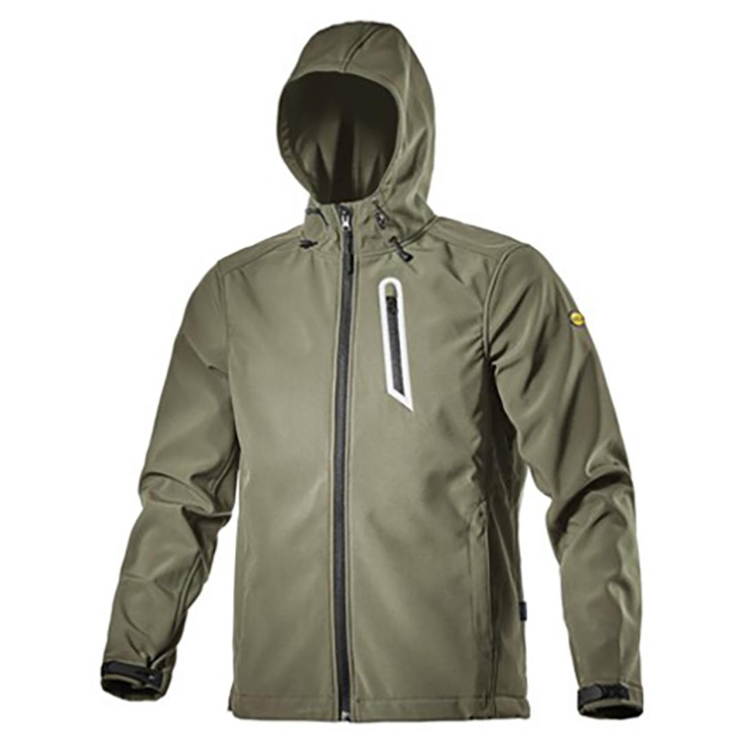 diadora-giacca-sail-verde