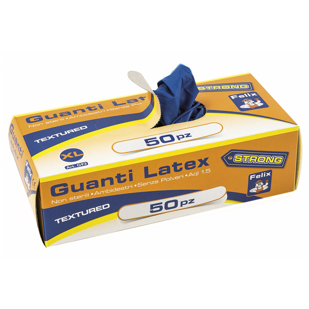 g93 scatola