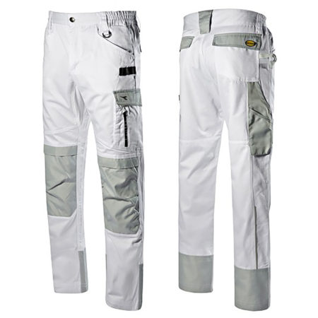 pant-easywork-light_bianco