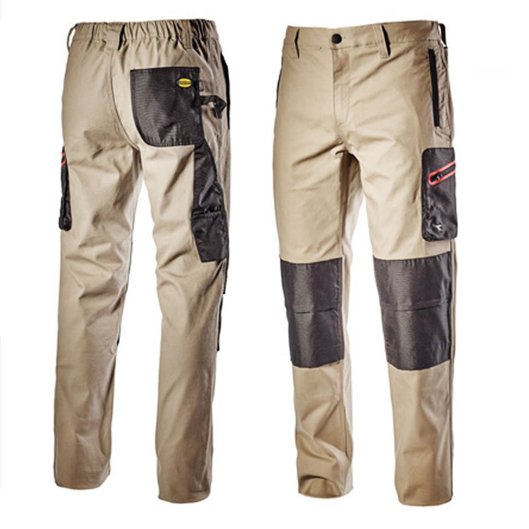 pantaloni-stretch-beige-FR