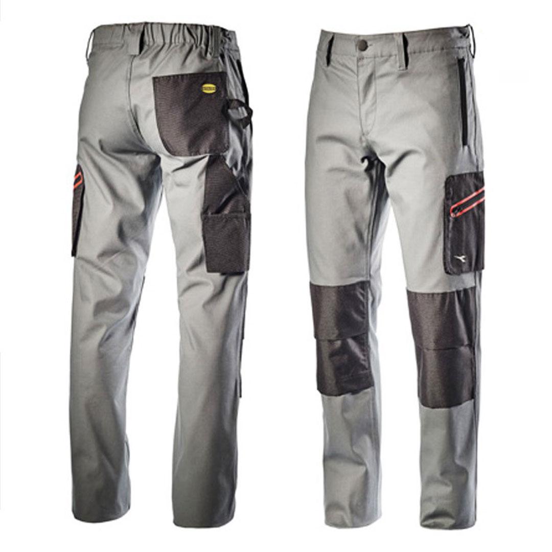 pantaloni-stretch-grigio