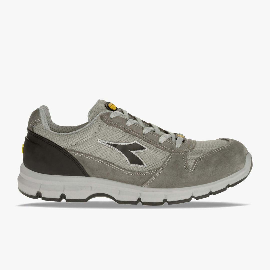 scarpa-diadora-run