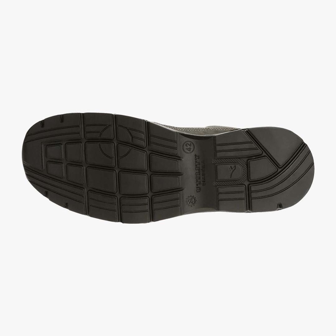 scarpa diadora run suola