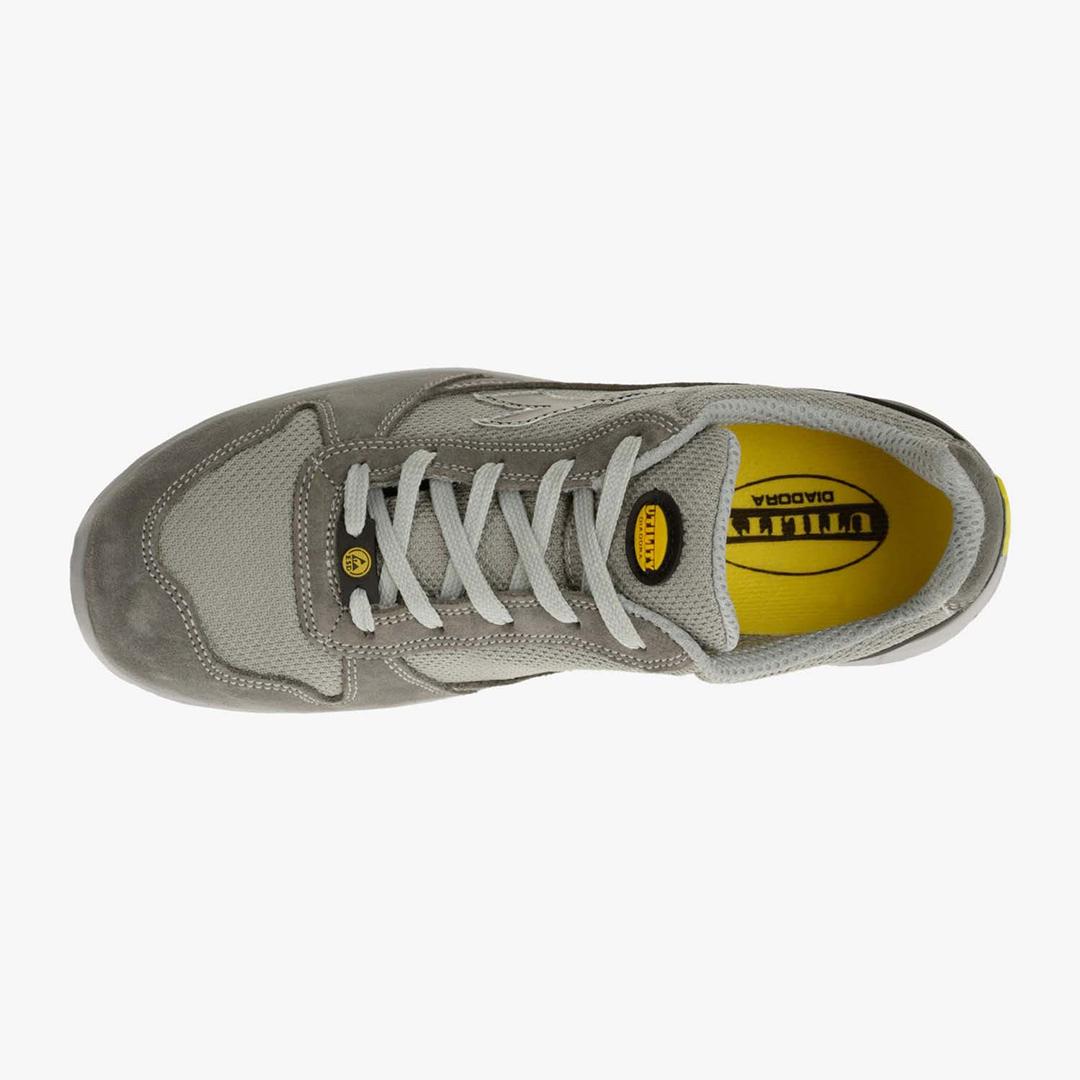 scarpa diadora run zenit