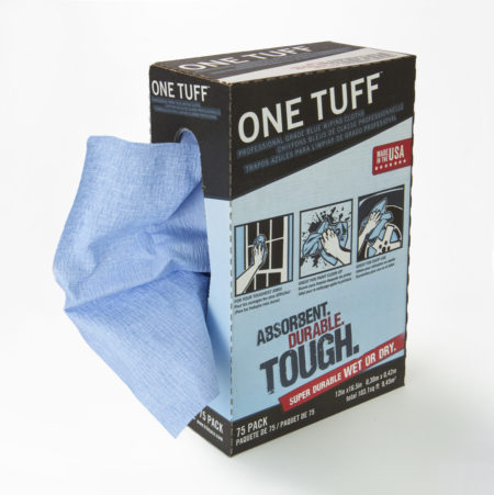 84075-Panni-multiuso-one-tuff